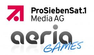 prosieben-aeria
