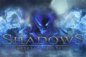 shadows-heretic-kingdoms-300x200