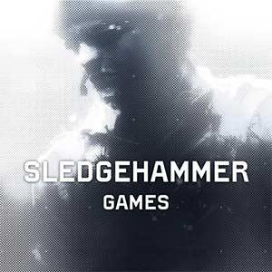 sledgehammer-games-300px