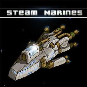 steam-marines-300px