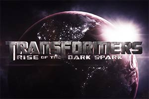 transformers-rise-of-the-dark-spark-300x200