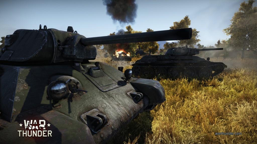 war-thunder-tank
