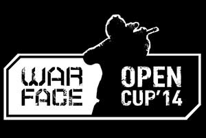 warface-open-cup-2014-300x200