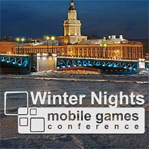 winter-nights-mobile-games-conference-300px