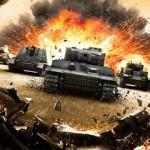 Для World of Tanks вышло обновление 8.11