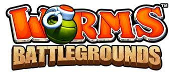 worms-battlegrounds-350px