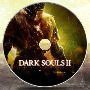 Dark-Souls-2-Official-Soundtrack__Cover-300x300
