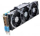 Inno3D iChill GeForce GTX 780 Ti HerculeZ X3 Ultra