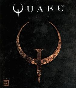 Quake-Soundtrack__Cover-220x290.jpg