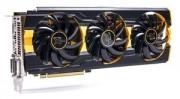 Sapphire Radeon R9 290X Tri-X Overclock Edition