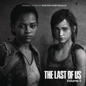 The-Last-of-Us-Volume-2__Cover-300x300.jpeg