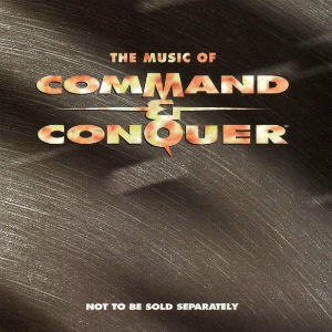 The-Music-of-Command-Conquer_Cover-300x300.jpg