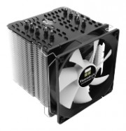 Thermalright Macho120 Rev A