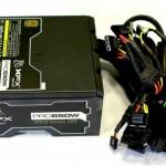 Новости HARD.PXL: твердотельные терабайтники и прочее