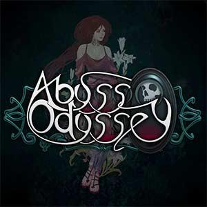 abyss-odyssey-300px