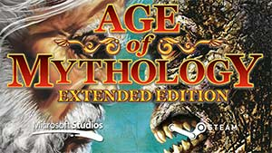 age-of-mythology-extended-edition-w300