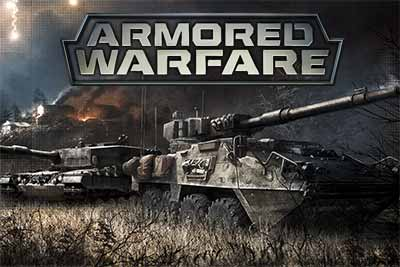 armored-warfare-400x250