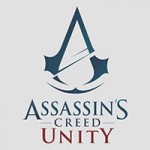 Сюжетный трейлер Assassin's Creed: Unity