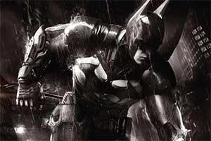 batman-arkham-knight-300x200