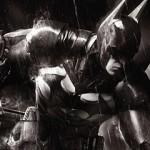 Batman: Arkham Knight не выйдет в этом году
