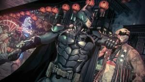 batman-arkham-knight-shot4