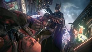 batman-arkham-knight-shot5