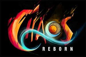 chaos-reborn-300x200