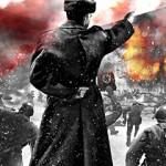 Company of Heroes 2 отправится на Западный фронт