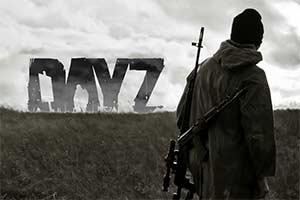 dayz-300x200