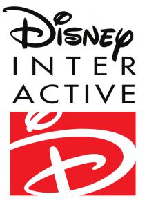 disney-interactive