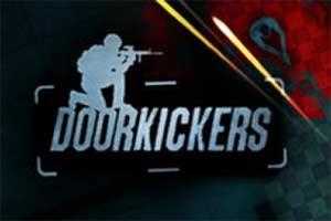 door-kickers-300x200