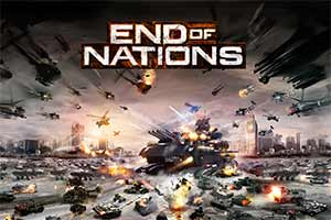 end-of-nations-300x200