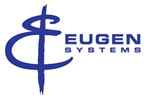 eugen-systems-logo-300x200