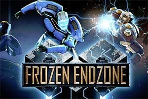 frozen-endzone-300x200
