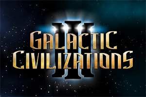 galactic-civilizations-3-300x200