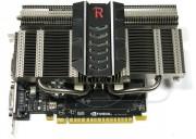GeForce GTX 750 Ti passive