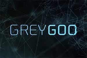 grey-goo-300x200