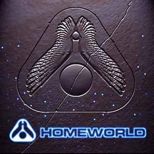 homeworld-300px