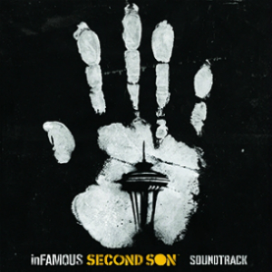inFAMOUS-Second-Son-Original-Soundtrack__Cover-300x300.jpg