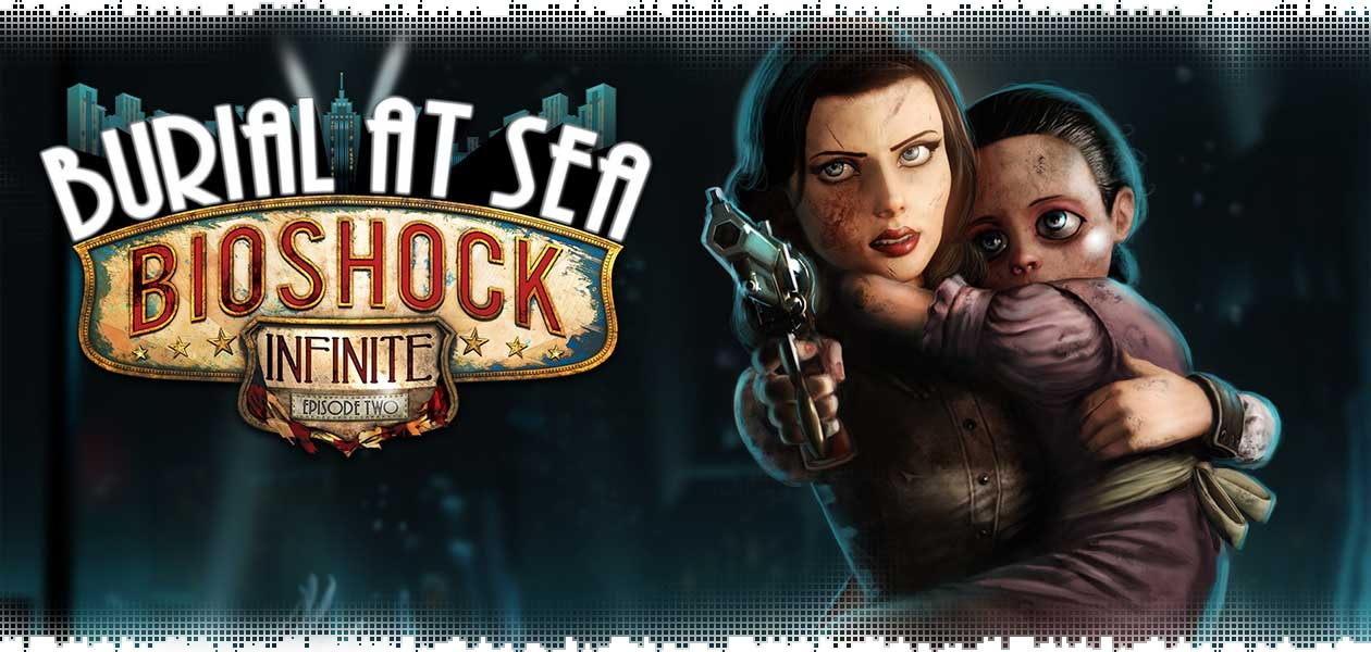 logo-bioshock-infinite-burial-at-sea-episode-2-review