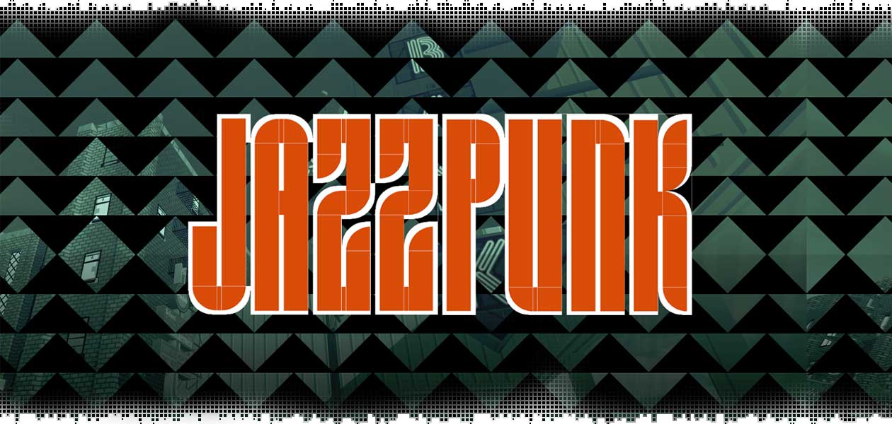 logo-jazzpunk-review