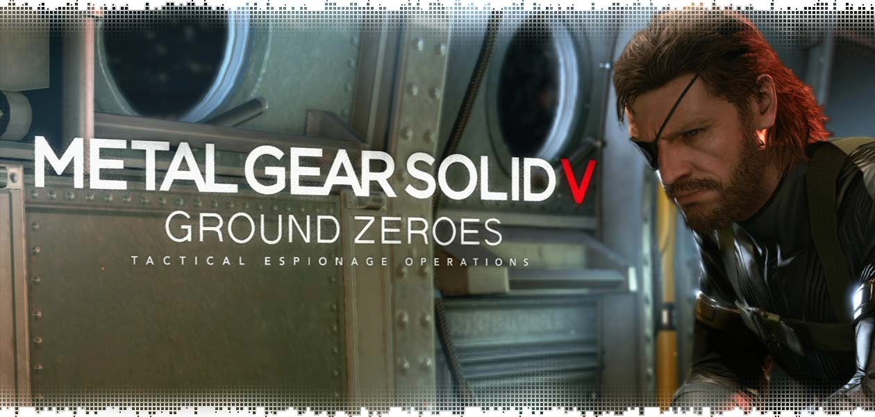 logo-metal-gear-solid-5-ground-zeroes-review