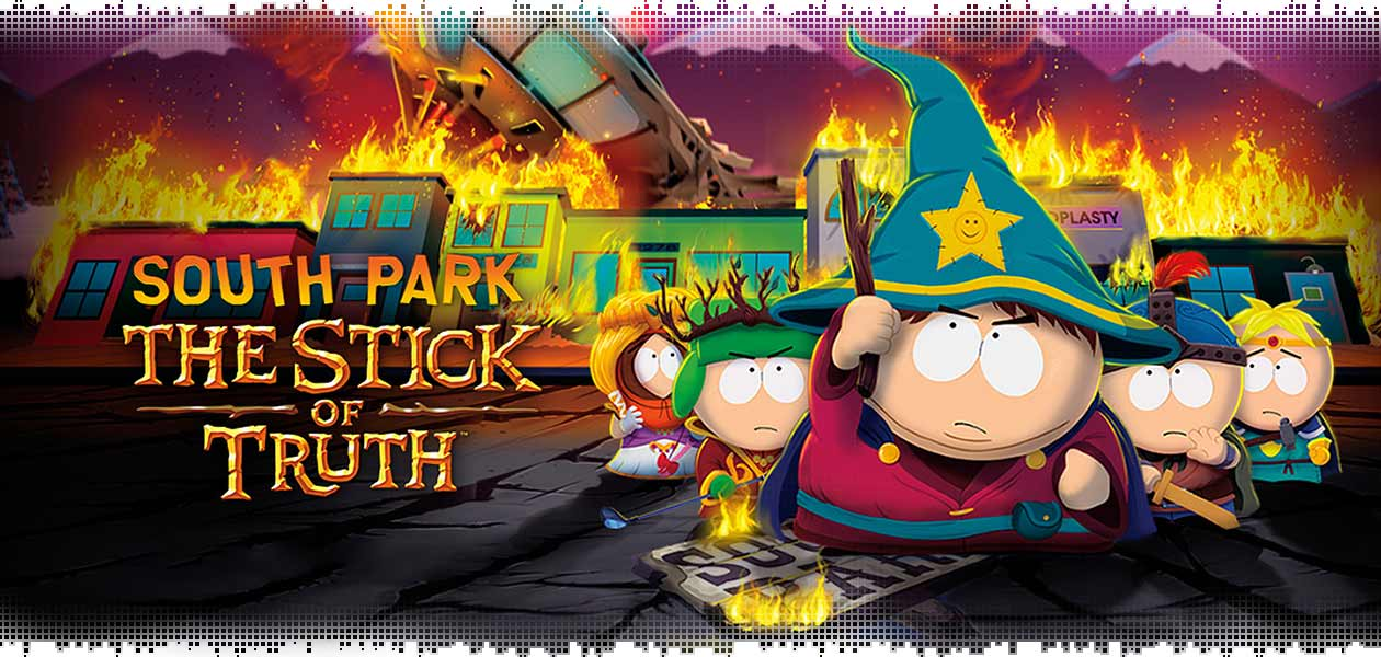 logo-south-park-stick-of-truth-review