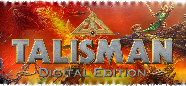 logo-talisman-digital-edition-review