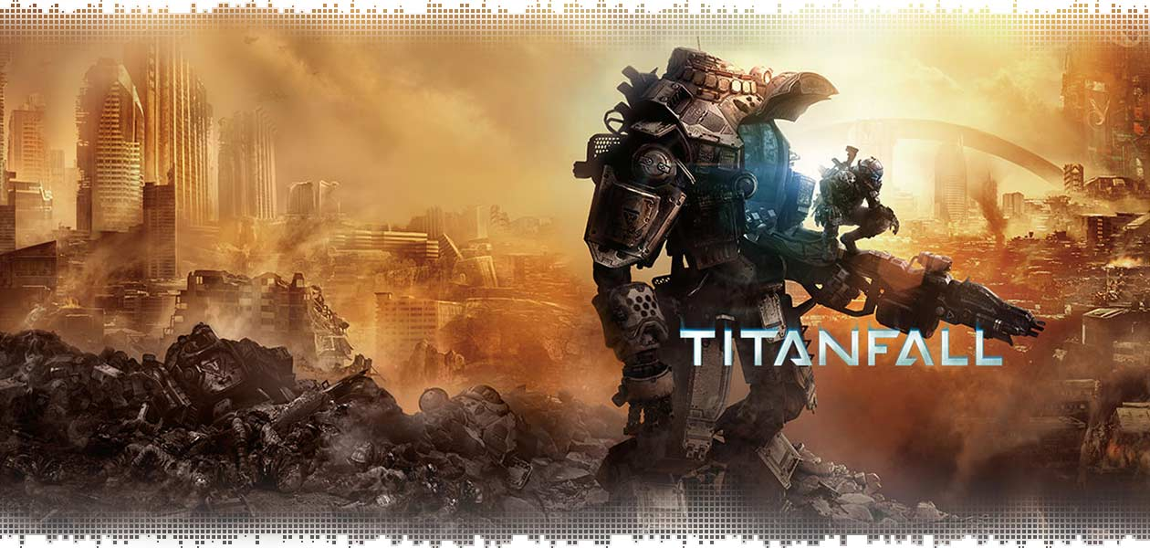 logo-titanfall-review