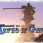 Рецензия на Tower of Guns