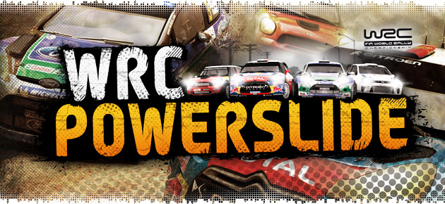logo-wrc-powerslide-review