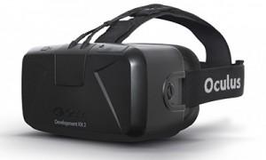 oculus-rift-2-mini