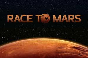 race-to-mars-300x200