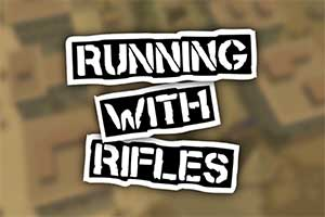 running-with-rifles-300x200
